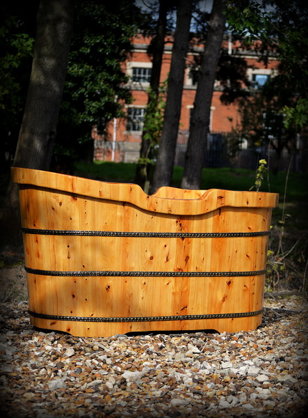 Wooden Bath Tubs_0006_resize