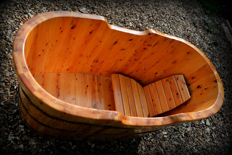Wooden Bath Tubs_0007_resize