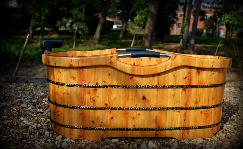 Wooden Bath Tubs_0009_resize