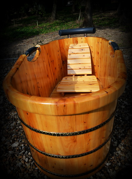Wooden Bath Tubs_0010_resize