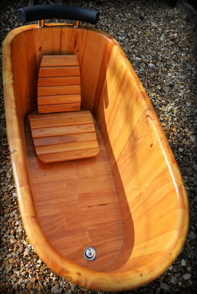 Wooden Bath Tubs_0011_resize