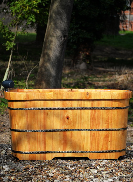 Wooden Bath Tubs_0013_resize