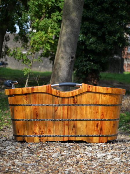 Wooden Bath Tubs_0014_resize