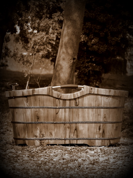 Wooden Bath Tubs_0015_resize