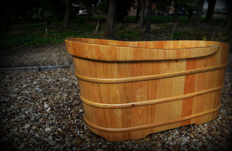 Wooden Bath Tubs_0022_resize