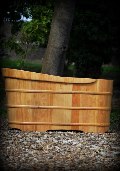 Wooden Bath Tubs_0025_resize