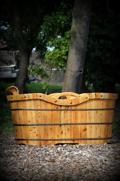 Wooden Bath Tubs_0026_resize