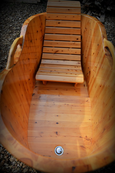 Wooden Bath Tubs_0027_resize