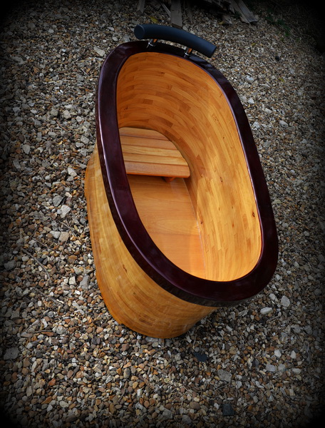 Wooden Bath Tubs_0030_resize