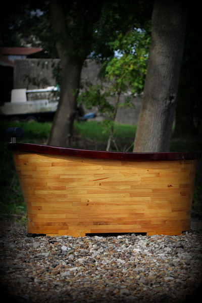 Wooden Bath Tubs_0031_resize