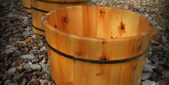 Wooden Bath Tubs_0039_resize