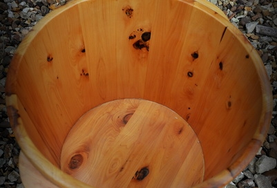 Wooden Bath Tubs_0040_resize
