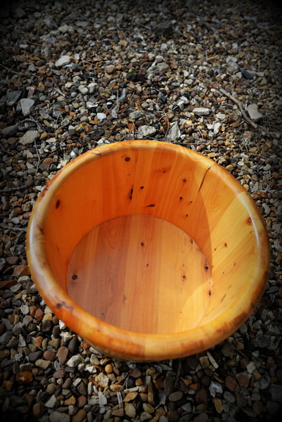 Wooden Bath Tubs_0041_resize