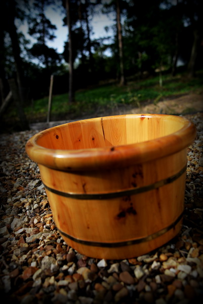 Wooden Bath Tubs_0042_resize