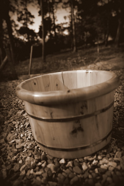 Wooden Bath Tubs_0043_resize