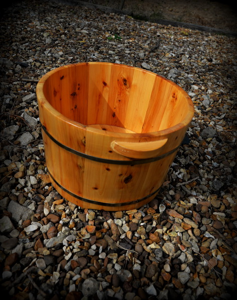 Wooden Bath Tubs_0044_resize