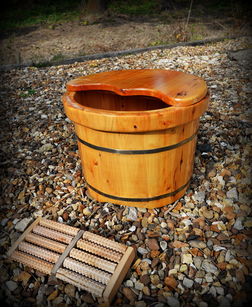 Wooden Bath Tubs_0046_resize