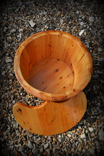 Wooden Bath Tubs_0048_resize