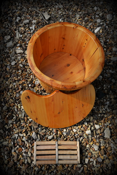 Wooden Bath Tubs_0049_resize