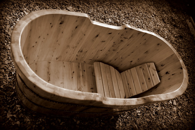 Wooden Bath Tubs_0051_resize