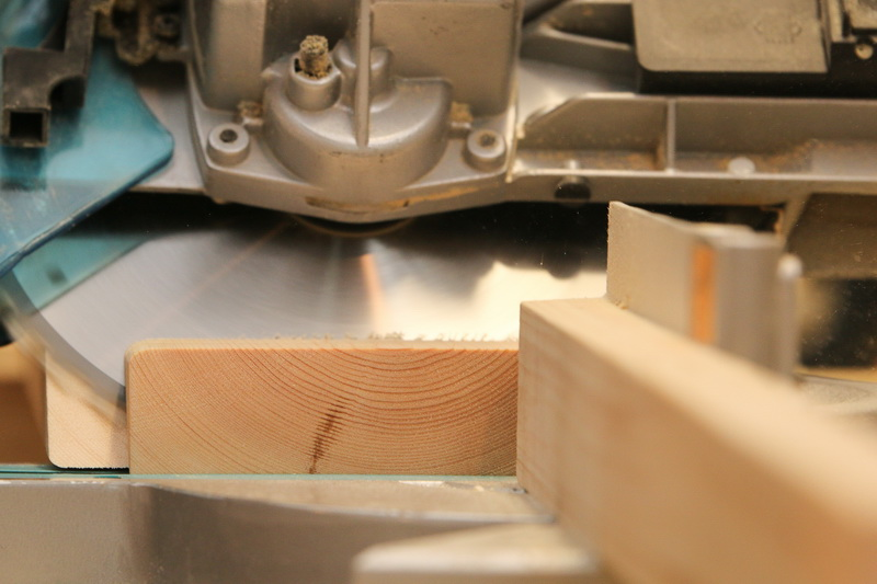 Wooden SPA Solutions Production Line-11